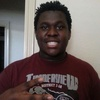 Rodney, 23, Shreveport
