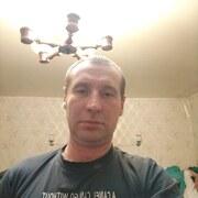 Андрей 45 Малаховка