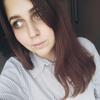 Valeriya Kayzer, 22, Arti