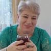 ГАЛИНА, 53, г.Bemowo