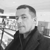 Дима, 33, г.Уфа