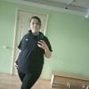 Марина, 29, г.Владивосток