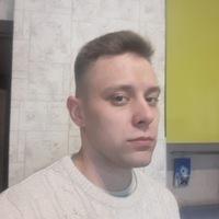 Дмитрий, 29 лет, Козерог, Москва