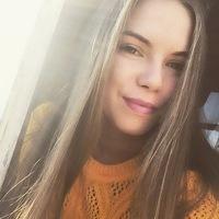 Вера, 25 лет, Скорпион, Пермь