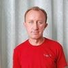 Василий Аксёнов, 52, г.Большая Черниговка