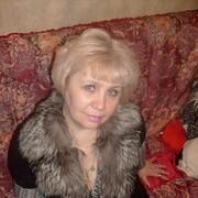 Olga 113 Челябинск