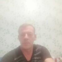 Сергей, 21 год, Козерог, Нижний Новгород