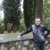 Vachik, 30, Armavir