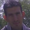 tom, 41, Bognor Regis