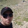 Furqat, 32, г.Самарканд