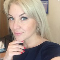 Екатерина, 40 лет, Рыбы, Курск