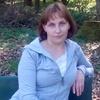 Valentinа, 37, г.Реда-Виденбрюк