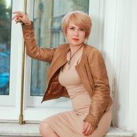 Лариса, 42 года, Весы, Санкт-Петербург