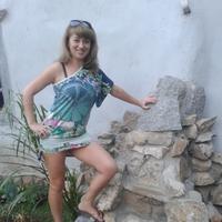 Лидия, 39 лет, Весы, Лисичанск