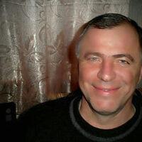 олег, 55 лет, Стрелец, Житомир