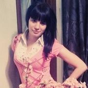 Аня 26 лет (Козерог) Ачинск