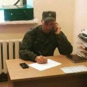 Игорь 116 Томск