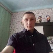 Вячеслав 41 Миньяр