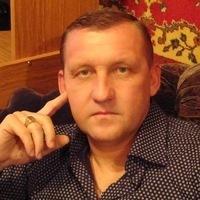 Александр, 47 лет, Рак, Сызрань