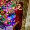 Валерия, 25, г.Донецк