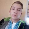 Ярік, 19, г.Хмельницкий