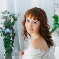Алена, 42 года, Близнецы, Вологда