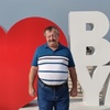 Виктор, 56, г.Тель-Авив-Яффа