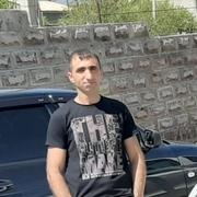 Rajden Apitsaryan 30 Ереван