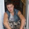 Vasea, 28, г.Герат