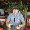 Dmitry, 44, г.Чикаго