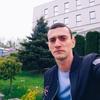 Дима Мазур, 25, г.Винница