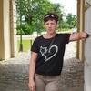 Elena, 41, Nesvizh