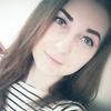 Виктория, 20, Ірпінь