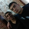 Daler, 24, г.Ташкент