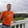 Олег, 38, г.Лобня