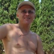 Игорь, 47 лет, Козерог