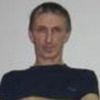 Владимир, 60, г.Знаменка