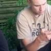 Andrey, 29, Horodok