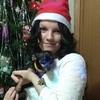 Эльвира, 20, г.Тольятти