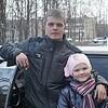 Юрик, 25, г.Калуга