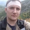 Yuriy, 26, Aldan
