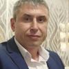 фан, 45, г.Уфа