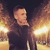 Владислав, 22, г.Харьков
