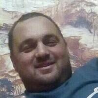 Владимир, 47 лет, Лев, Омск