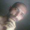 денис, 43, г.Владикавказ