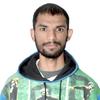 Deepak Jaswal, 29, г.Амритсар