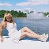 Ирина, 28, г.Чебоксары