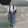evgeniy, 58, Vel