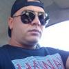 Руслан, 39, г.Ялта