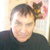 николай, 61, г.Самара